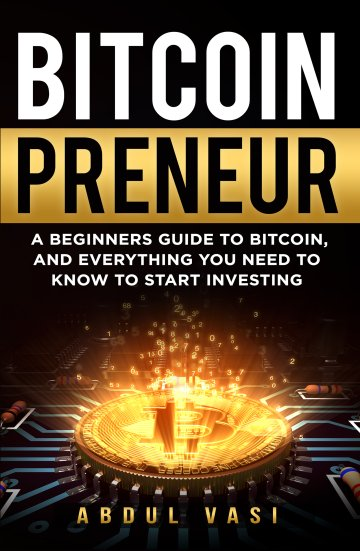 Bitcoin Book Pdf